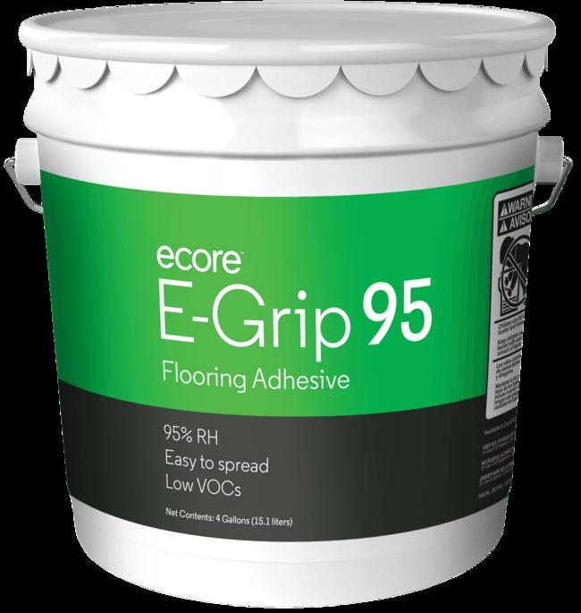 E-Grip 95