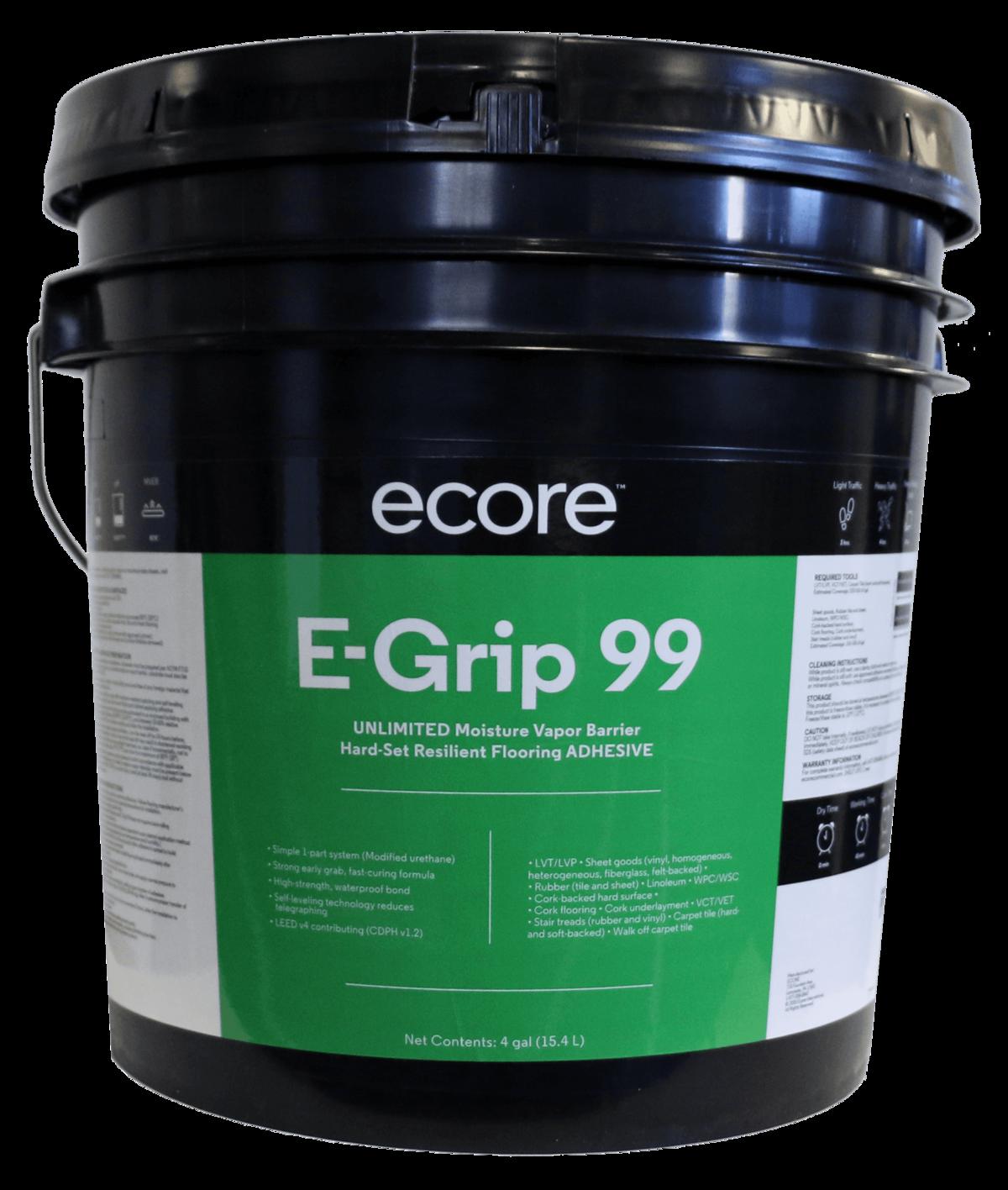 E-Grip 99