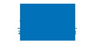 American Academy of Healthcare Interior Designers Association Logo