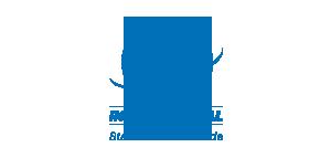 American Society for Testing Materials International Logo