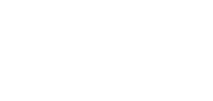 American Society for Testing Materials International Logo