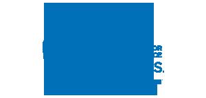 Collaborative for High Performance Schools Association Logo