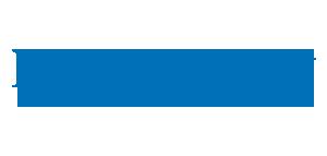Nursing Institute for Healthcare Design Logo