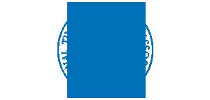 National Tile Contractors Association Logo