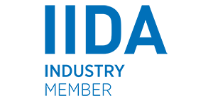 International Interior Design Association (IIDA) Logo