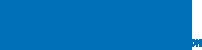 Leaders in Collegiate Recreation Logo