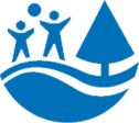 National Recreation and Parks Association Logo