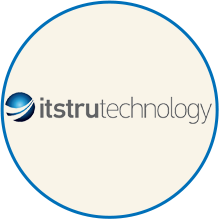 itsTRU™ technology graphic